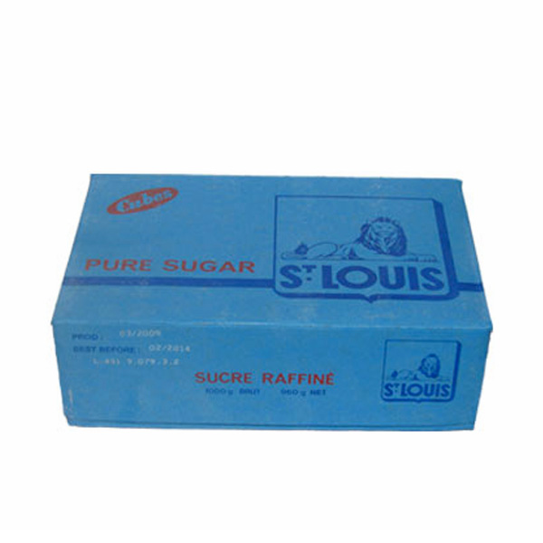 sucre morceau marex commodities sas n233goce international