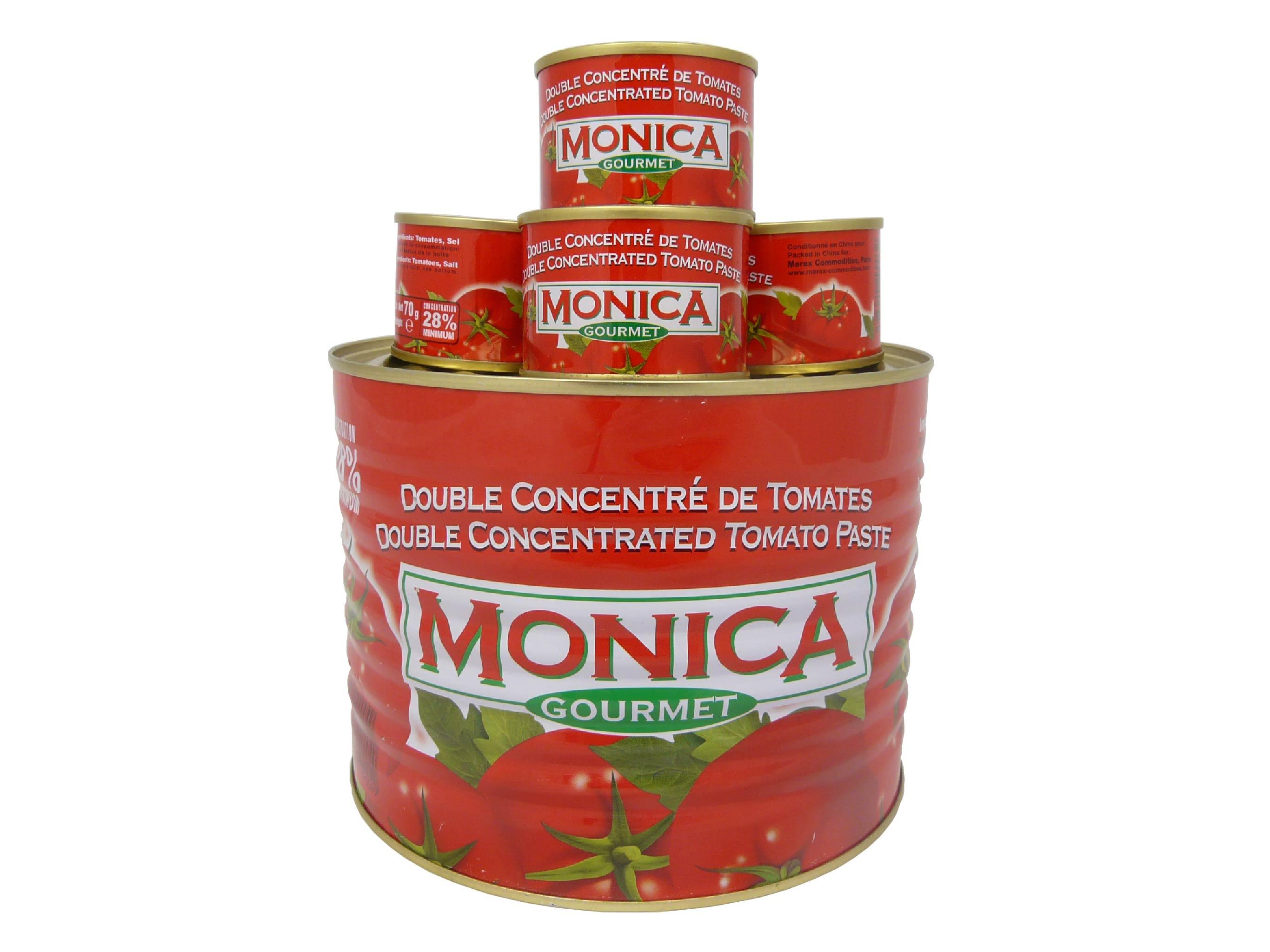 concentr 233 de tomate marex commodities sas n 233 goce international